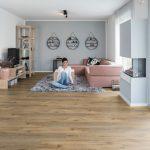 wineo400_wood_dekor_joy_oak_tender