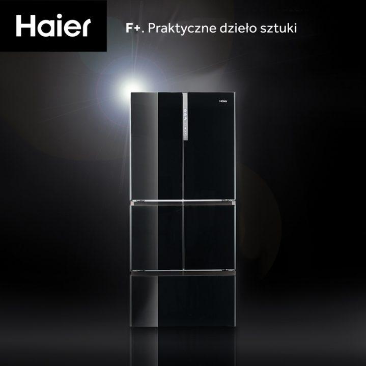 HAIER_1200_new_1_A_6abc_2xxx-kopia_small