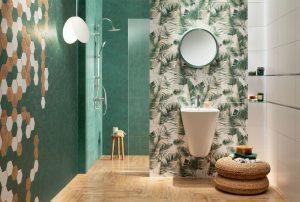 Kolekcja_Burano_Green-1_Ceramika_Domino_fot._Tubadzin