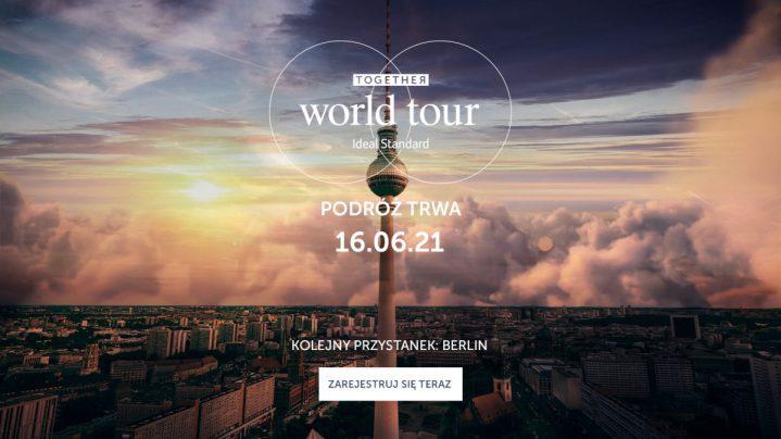 TWT_Berlin_Ideal_Standard