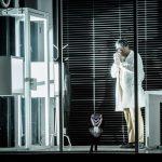 Tomasz_Konieczny_jako_Cardillac-1_fot_Teatr_Wielki-Opera_Narodowa_fot_Krzysztof_Bielinski