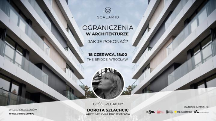 stacjonarna-18-06-2021-wroclaw