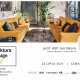 webinar_jan_sikora_hotele__wnętrza