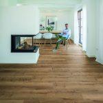 wineo_400_wood_dekor_comfort_oak_mellow