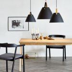 lampy-wiszące-Strap-48-DFTP-Ardant.pl