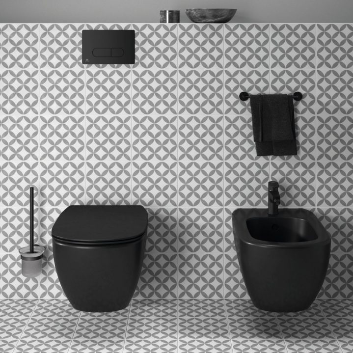 Ceramika_Tesi_prod_Ideal_Standard