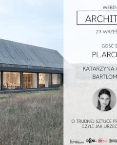 Foorni-Domni-Architektura-23-09