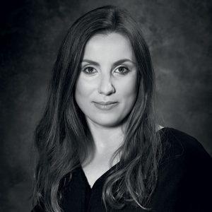Katarzyna-Zaczek,-architekt-TU_Kolektyw