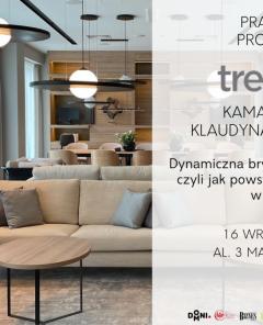 Krakow-Marriott-wnetrza domow