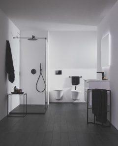 Silk_black_lazienka_Ideal_Standard