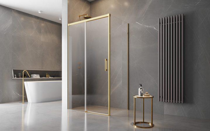 IDEA_KDJ_gold_01_RADAWAY_RI_v01_fix_02