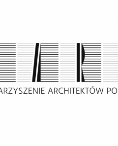 SARP_2020