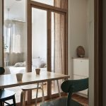 WRZECIONO_JAM_KOLEKTYW_DINING_ROOM_01_fot_Jola