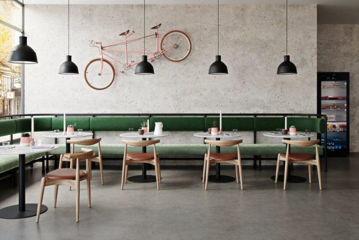 wineo1200-quer_cafe_please_meet_paula