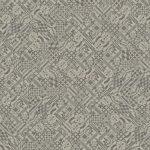 wineo_800_craft_mosaic_dark